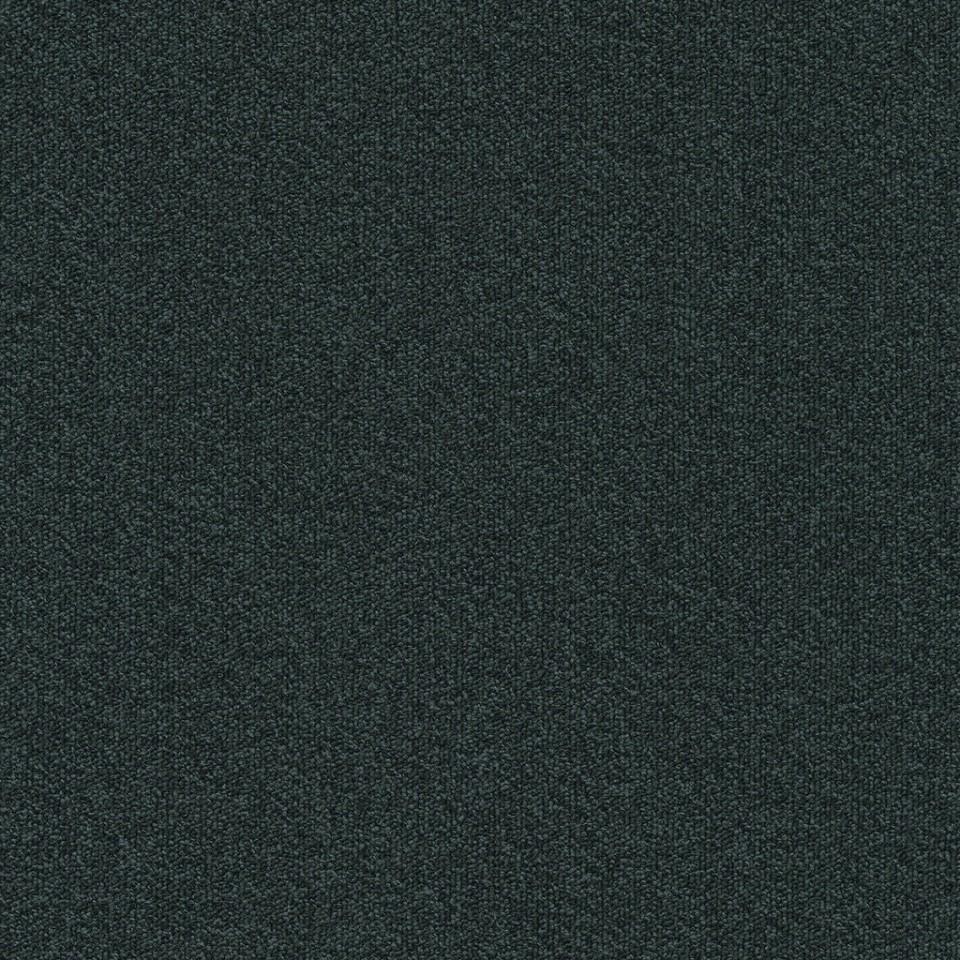 Ковровая плитка Modulyss Millennium Nxtgen 573