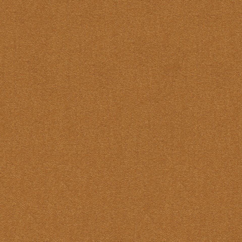 Ковровая плитка ModulyssCambridge 213