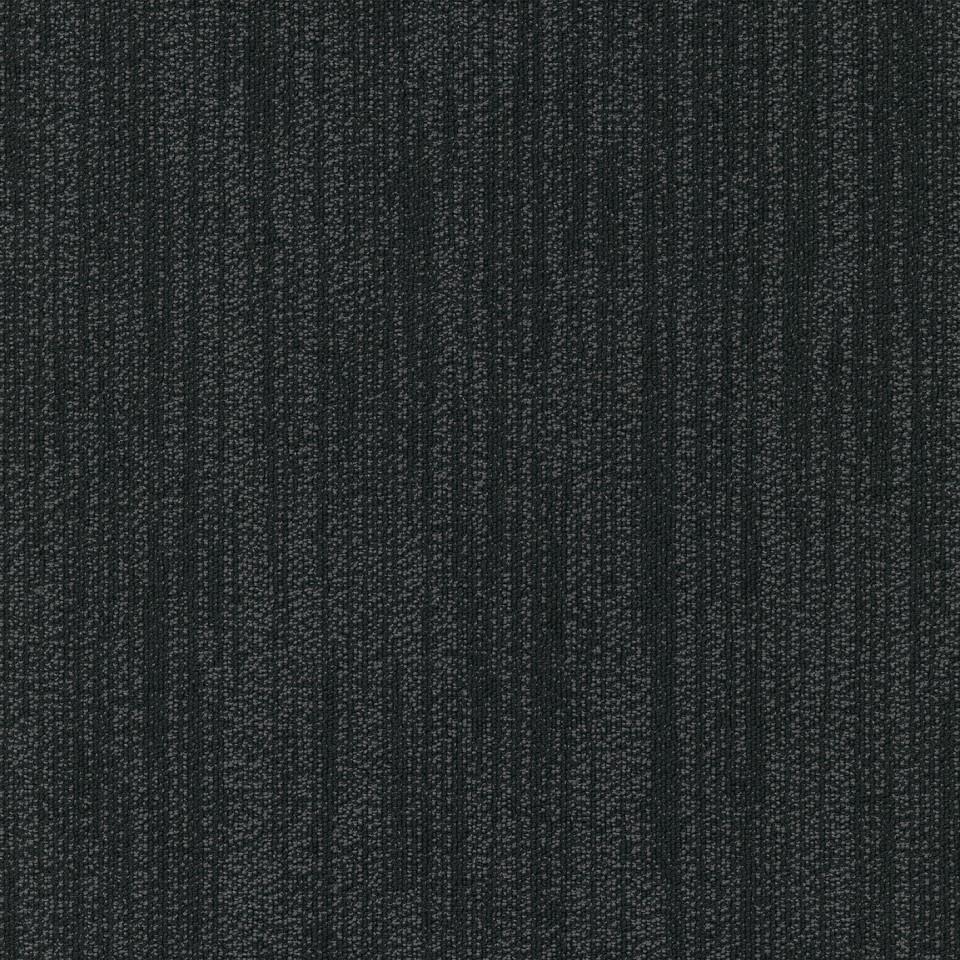 Ковровая плитка Modulyss On-line 2 966