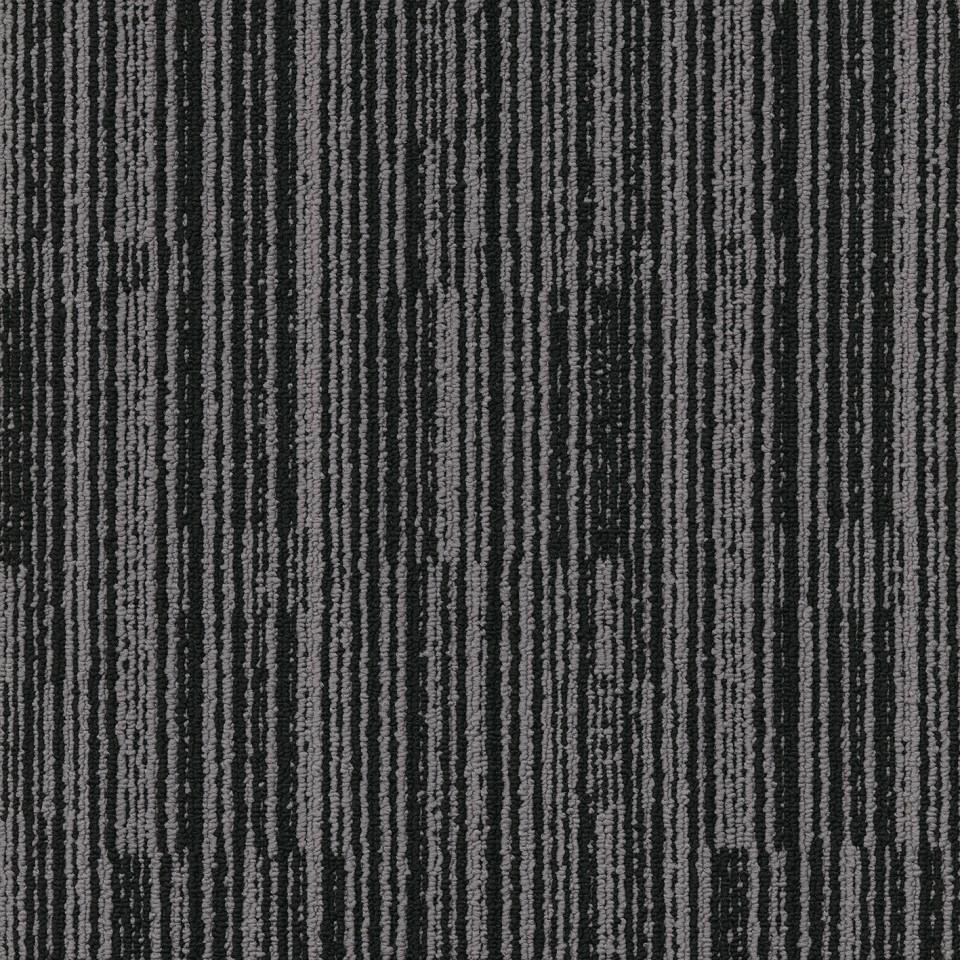 Ковровая плитка Modulyss Black& 915
