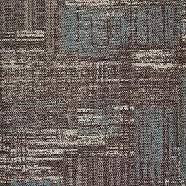 Ковролин Balta/ITC Love Vintage Seraphina 43