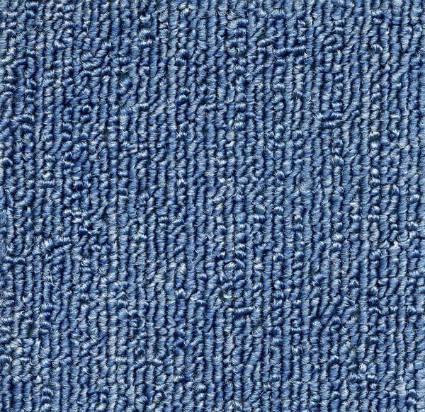 Ковролин АСТРА 81 (синий)