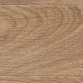 Полукоммерческий линолеум Синтерос (Tarkett) Bonus Sorbona 3