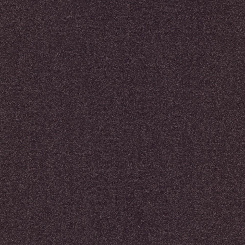 Ковровая плитка ModulyssCambridge 463
