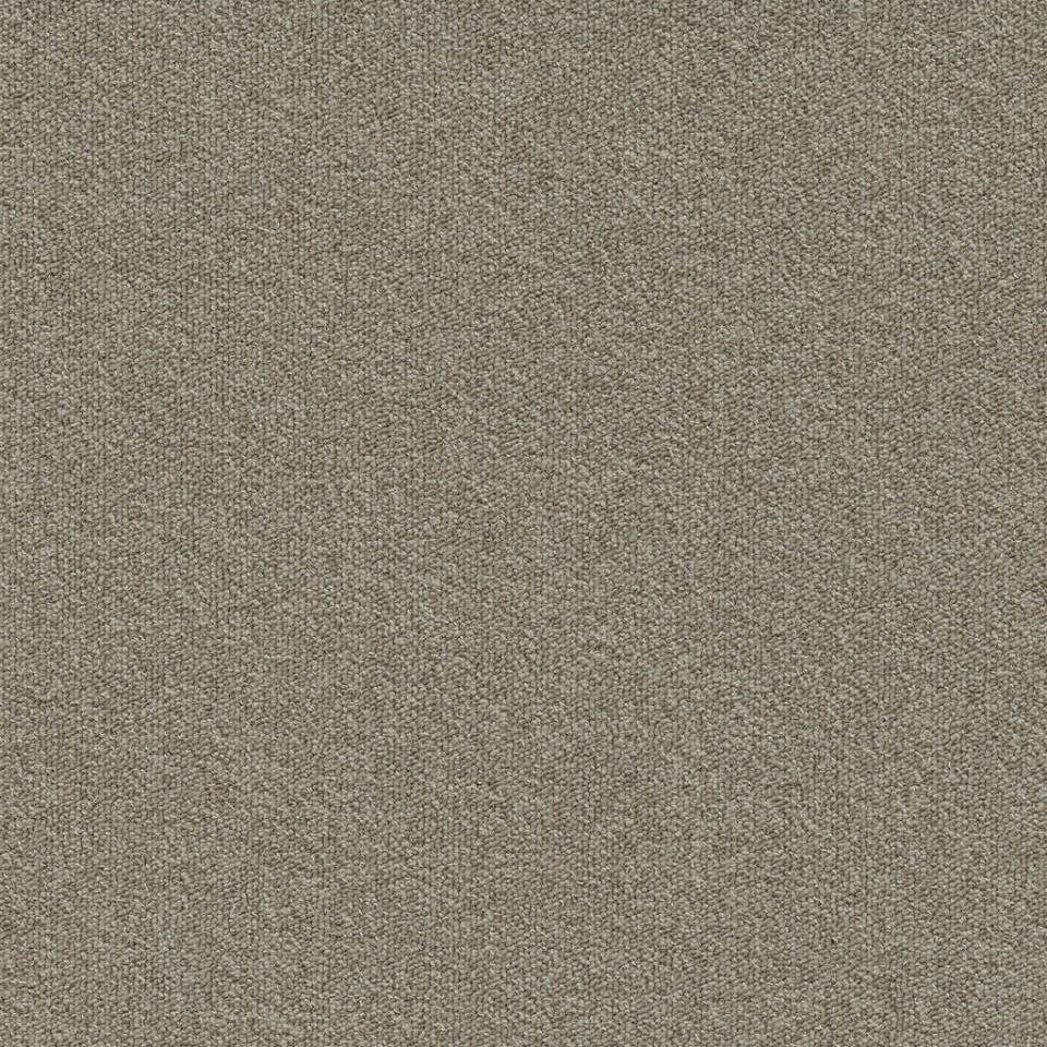 Ковровая плитка Modulyss Millennium Nxtgen 061