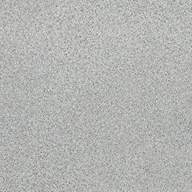 Акустический линолеум производитель Tarkett (Сербия) коллекция Extra Venus 4