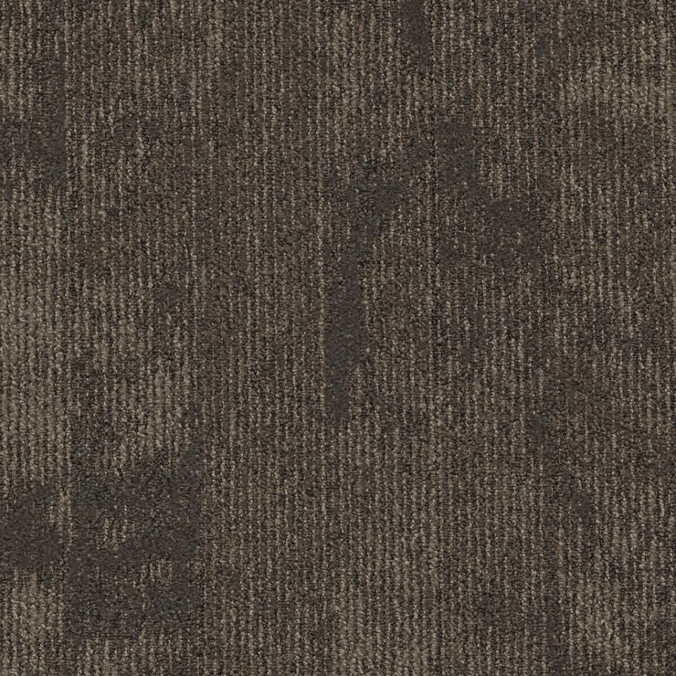 Ковровая плитка Modulyss Txture 883