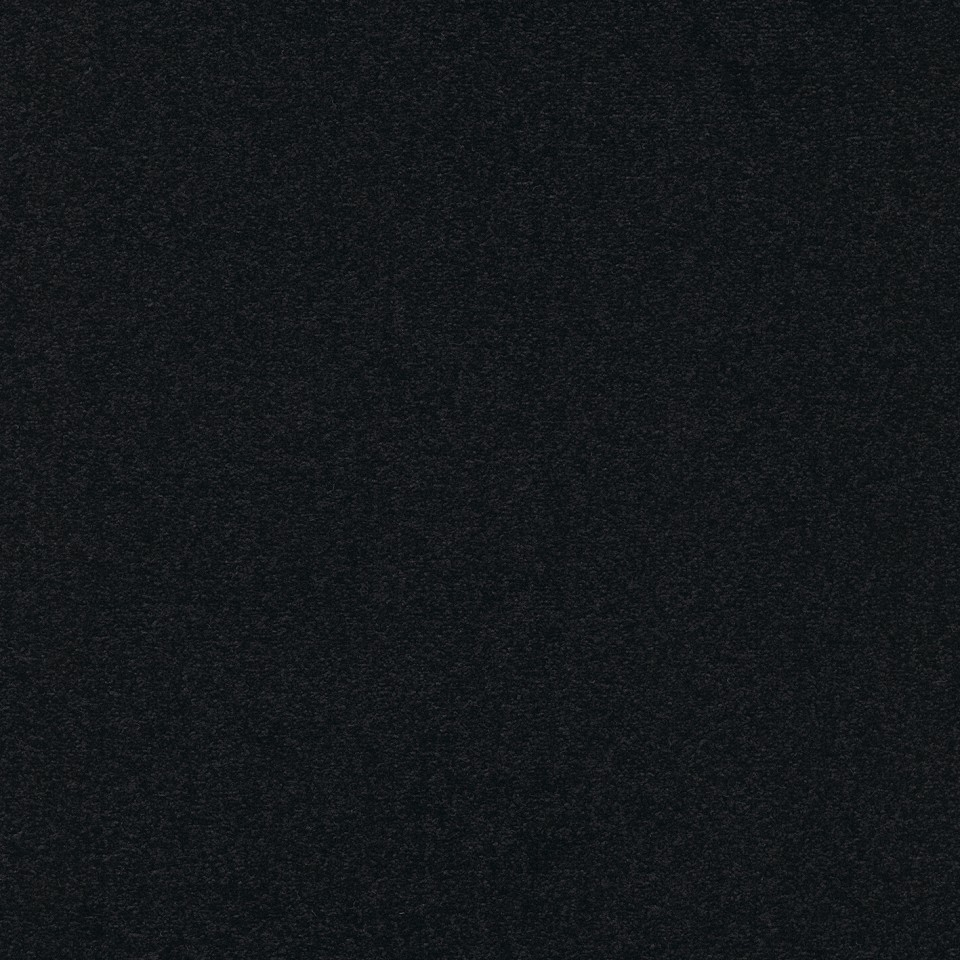 Ковровая плитка ModulyssCambridge 991