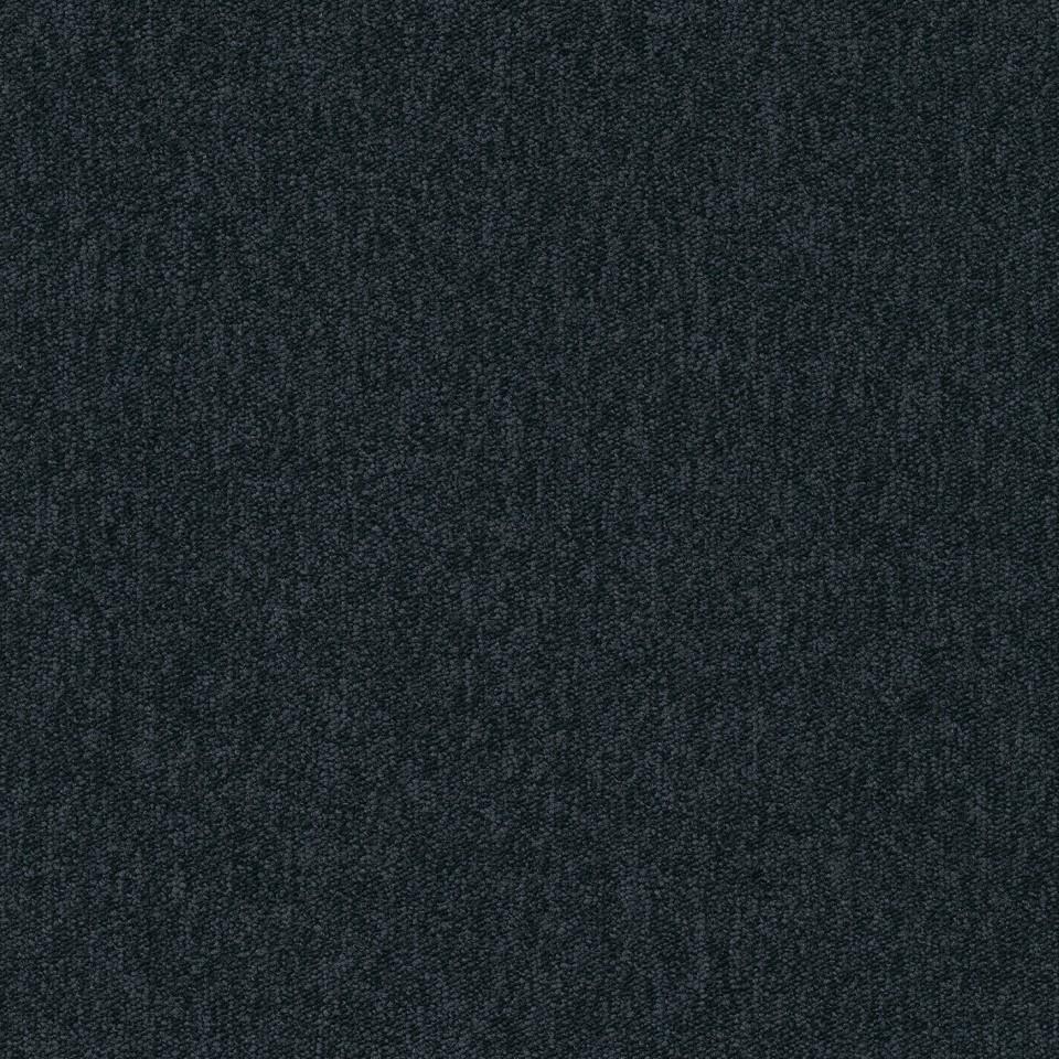 Ковровая плитка ModulyssStep 592