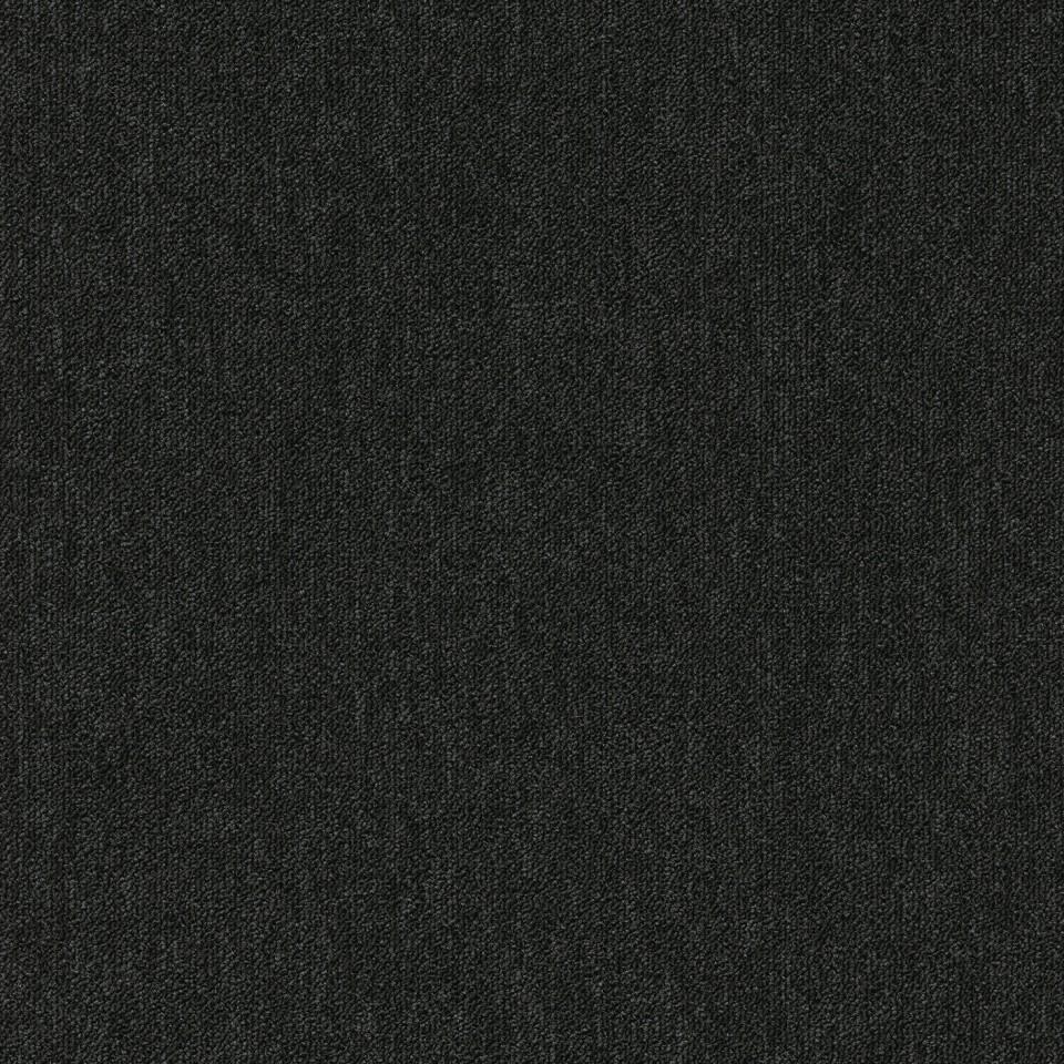 Ковровая плитка Modulyss Alpha 991