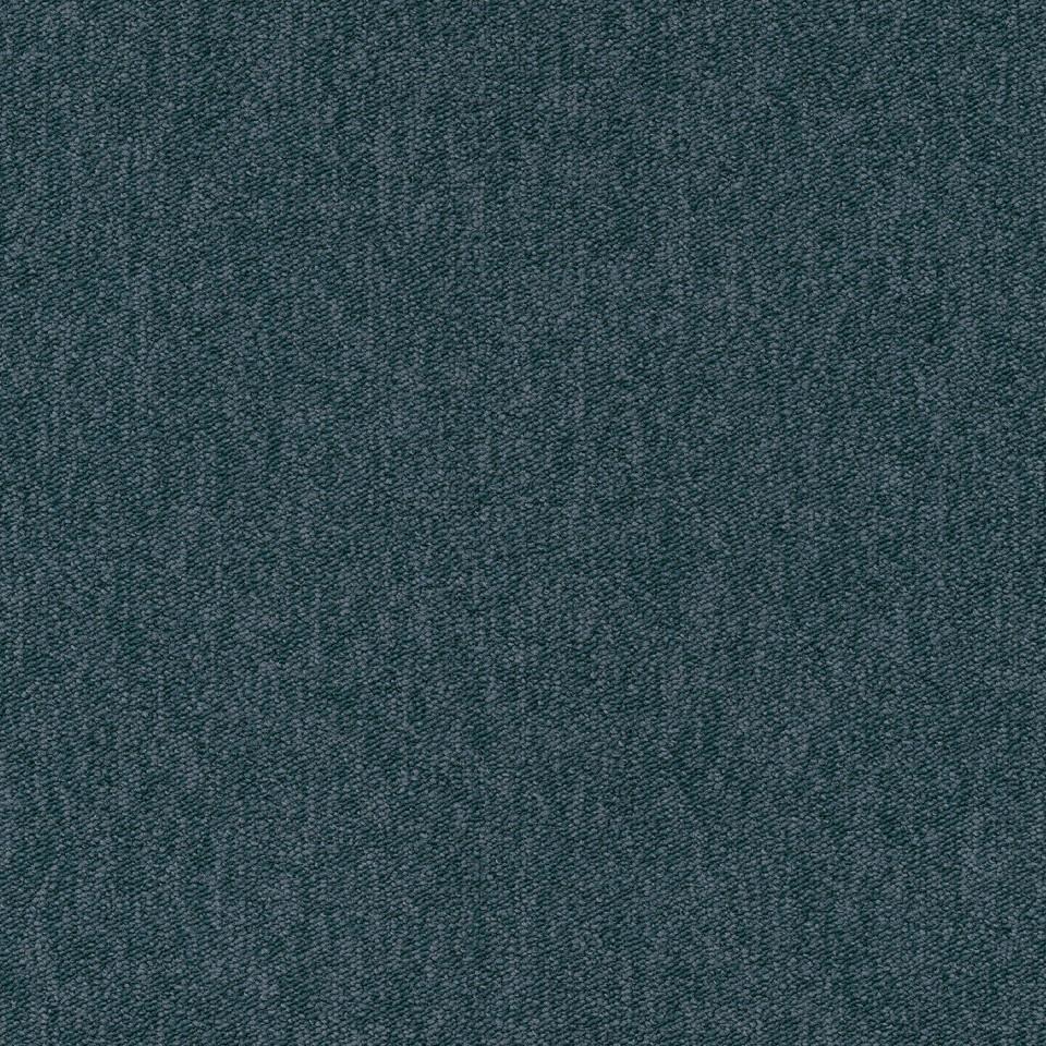 Ковровая плитка ModulyssStep 573