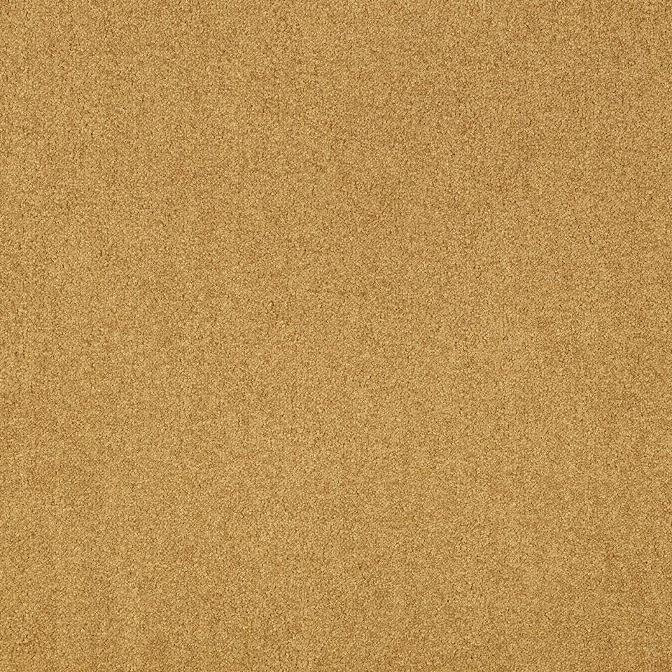 Ковровая плитка ModulyssCambridge Xtra 21F