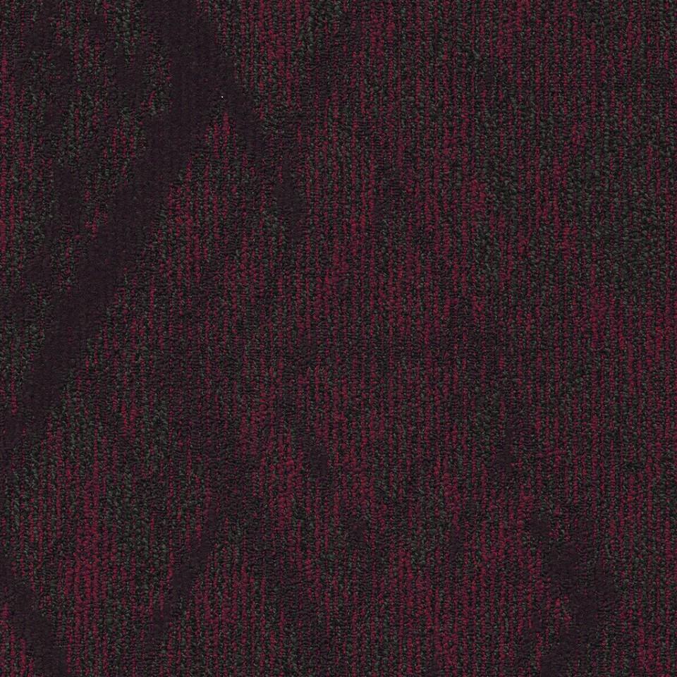 Ковровая плитка Modulyss Mxture 310