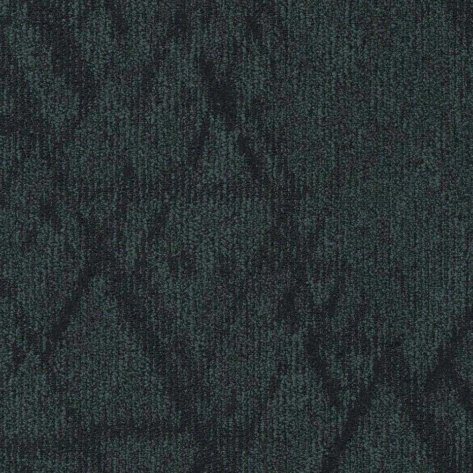 Ковровая плитка Modulyss Mxture 573