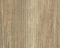 Forbo Effekta Professional 4011 P Natural Pine (плашка 940*140 мм)